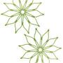 kiwi-mini-trivets-01-copy
