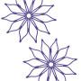 purple-mini-trivet