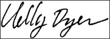 SR-kelly-dyer-sig