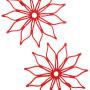 red-mini-trivet