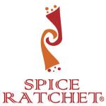 Spice Ratchet
