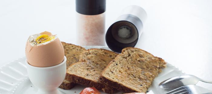 sr-egg-pic-resized