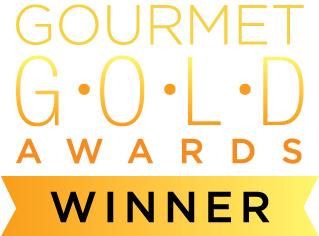 Gourmet-Gold_logo