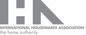 SR-IhA-award-logo