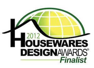 SR-award-HDA_logo_2012_Finalist_jpg